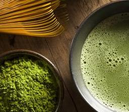 50g Kyoto & 50g Yame Matcha Tea – Premium Grade – Value Pack