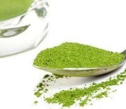 Organic Matcha Tea – 40g Cooking Grade