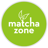 Matcha Green Tea Australia | Matcha Zone